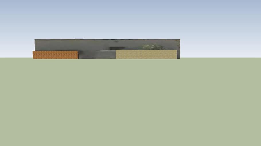 Building in Perris