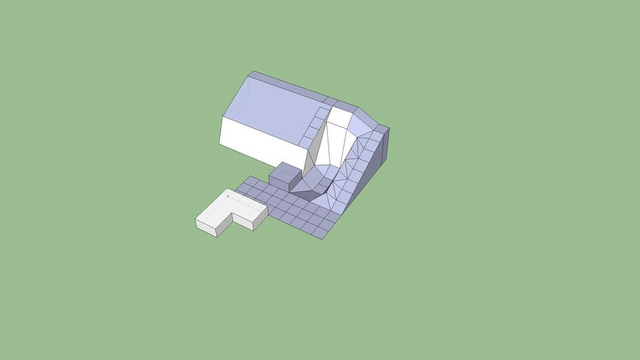 Obtuse model 2