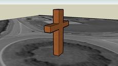 La Croix au Bois