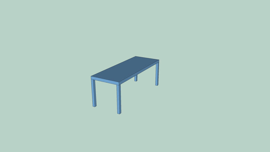 Table DC 1.00