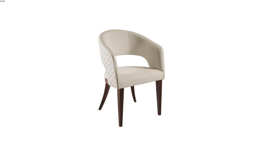 Cadeira Gale