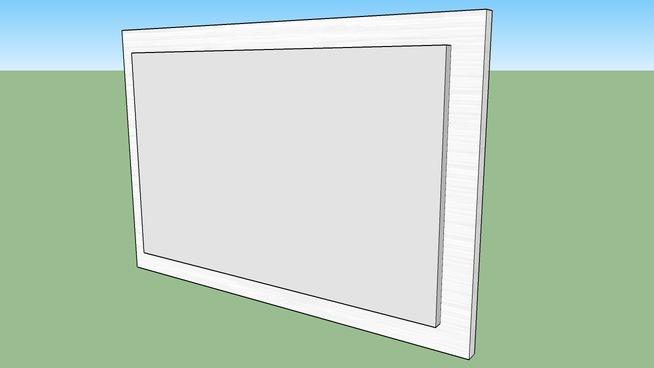 IP44090 90x60x12 Spiegel met kast