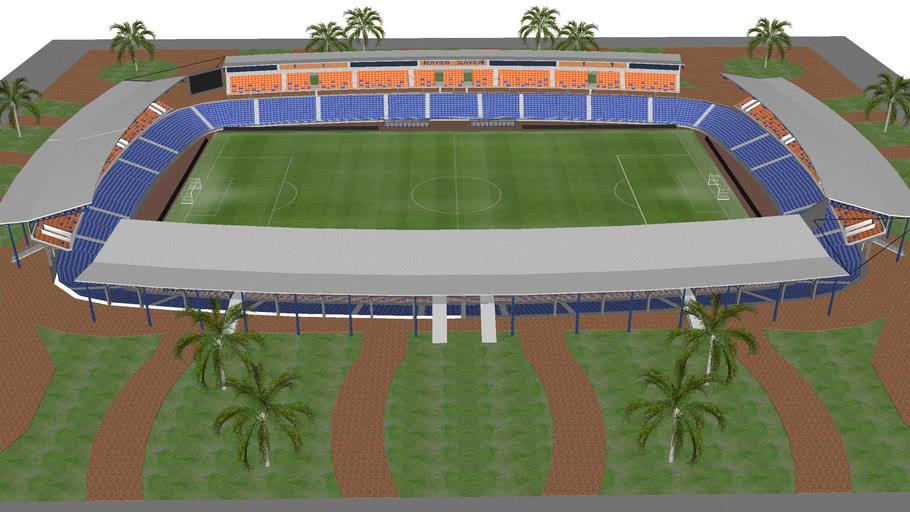 Seaview Stadium