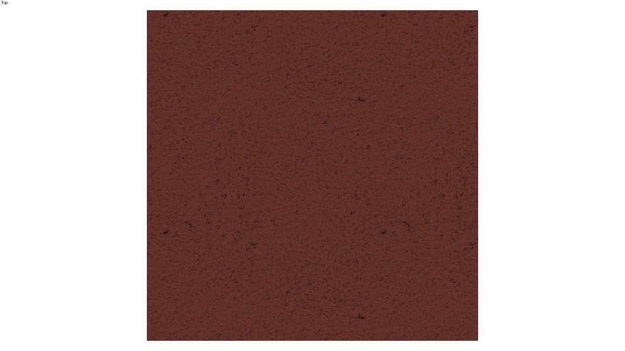 ROCKIT3D | Carpet High RAL8012