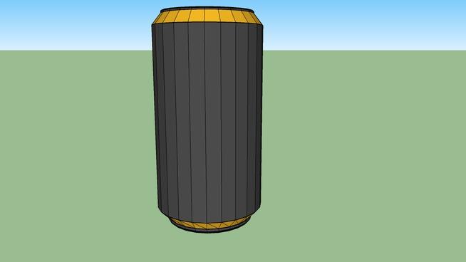 Battery Energydrink