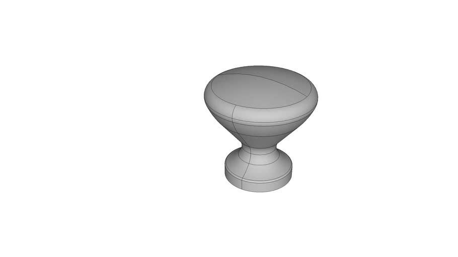 ZP5238 - PUXADOR CUP