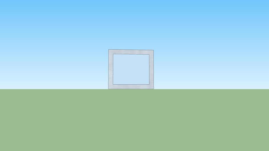 ventana ccpm