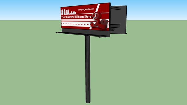 3Doogle Advertisement 41