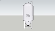 Brewery Equip