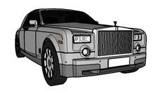 Rolls-Royce Motorcars Of Minneapolis