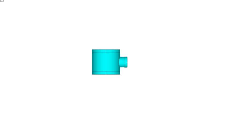 Nordfab 3227-1606-216000