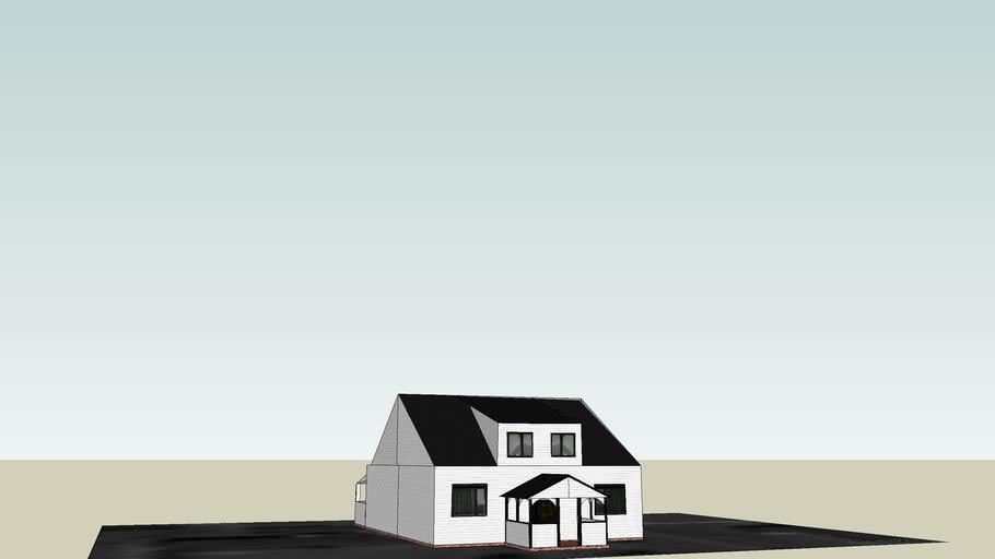 Dom Opatowiec