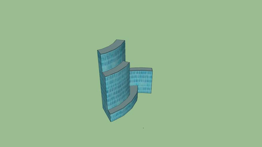 Immeuble sans nom