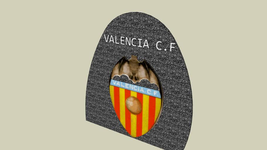 Valencia c f
