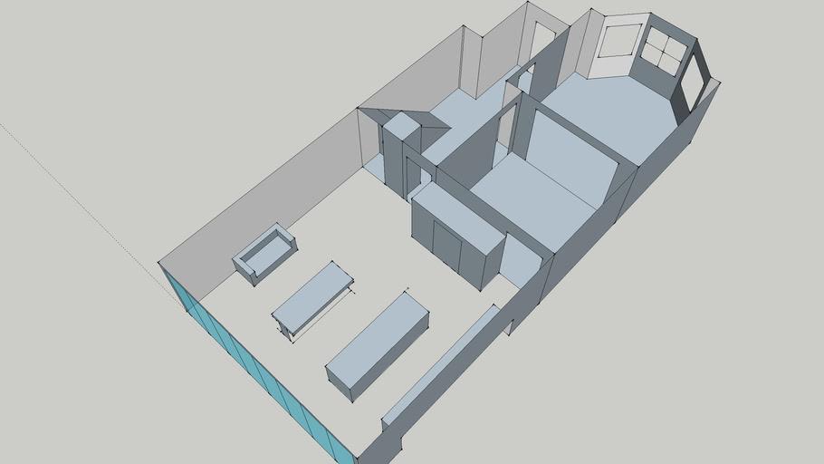 Wakehurst Development