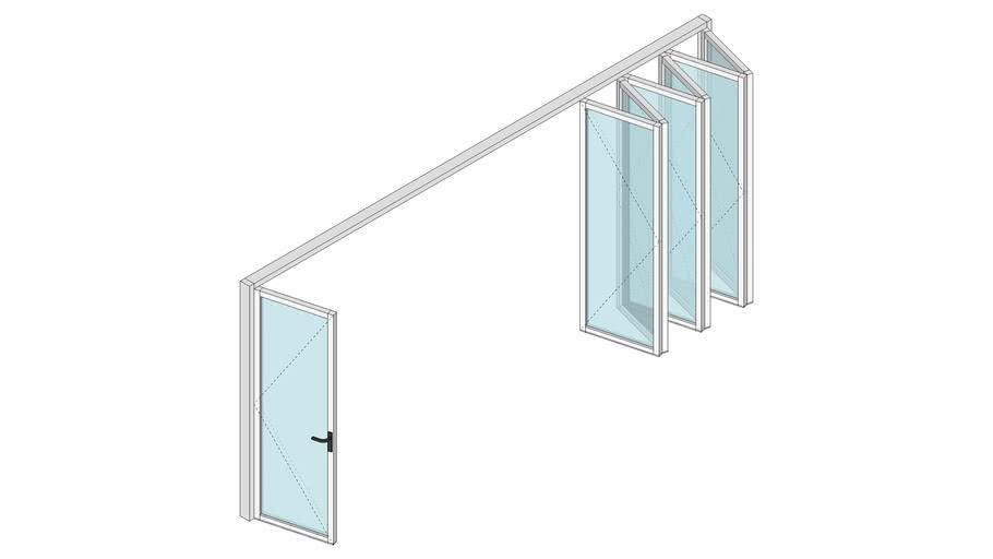 Dynamic_Doors-009