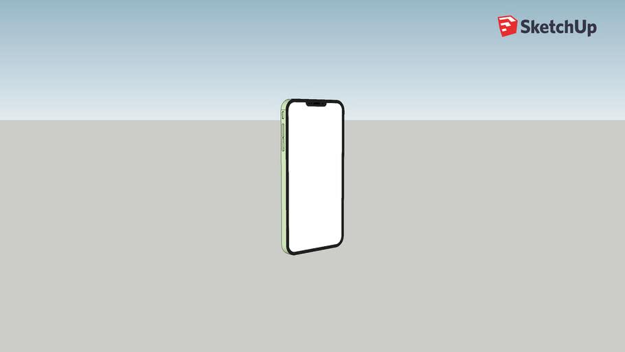 2019 Apple IPhone