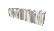 Livros /Revistas