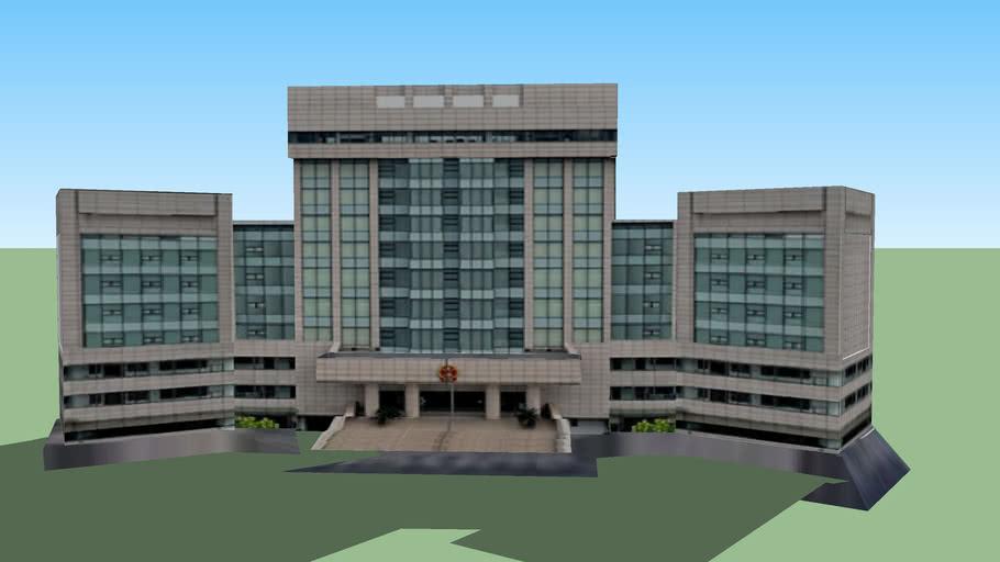 安徽省芜湖市中级人民法院