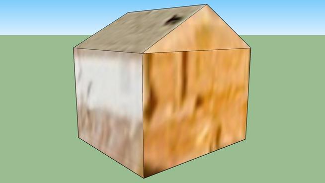 casita 3