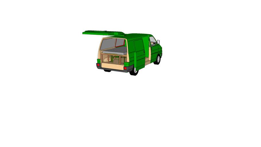VW_T4_Camping_Mod_02