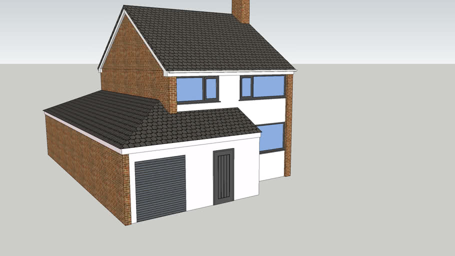 extension mock up 2