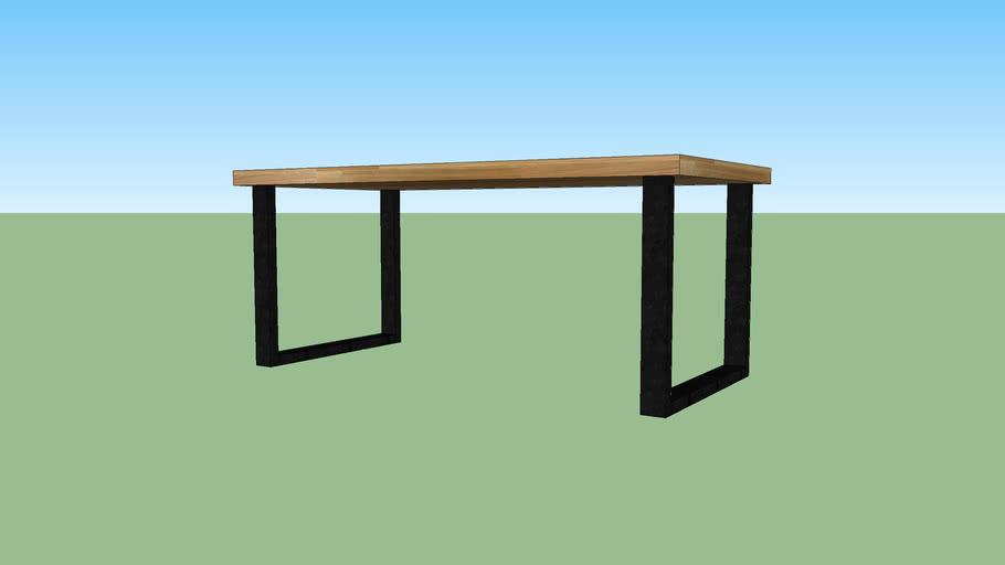 stół sf meble