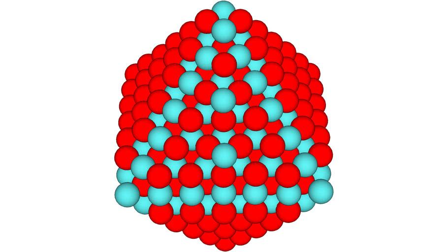 Thorium 235 Option 2