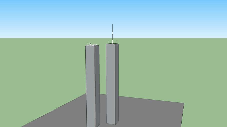 World Trade Center (NYC)