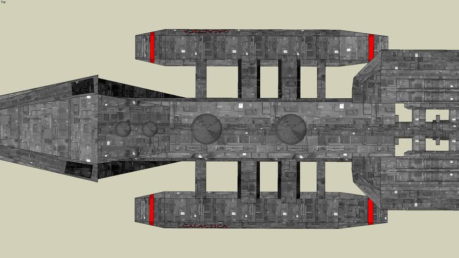 GSTAR2 v.B