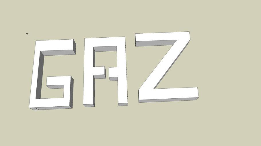gary 123