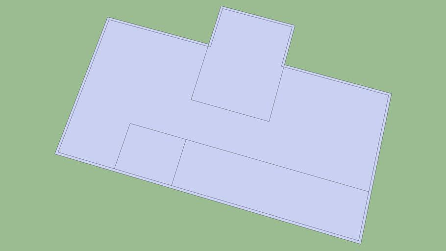 sams amazing component floorplan