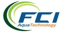 FCI solutions for septic tank