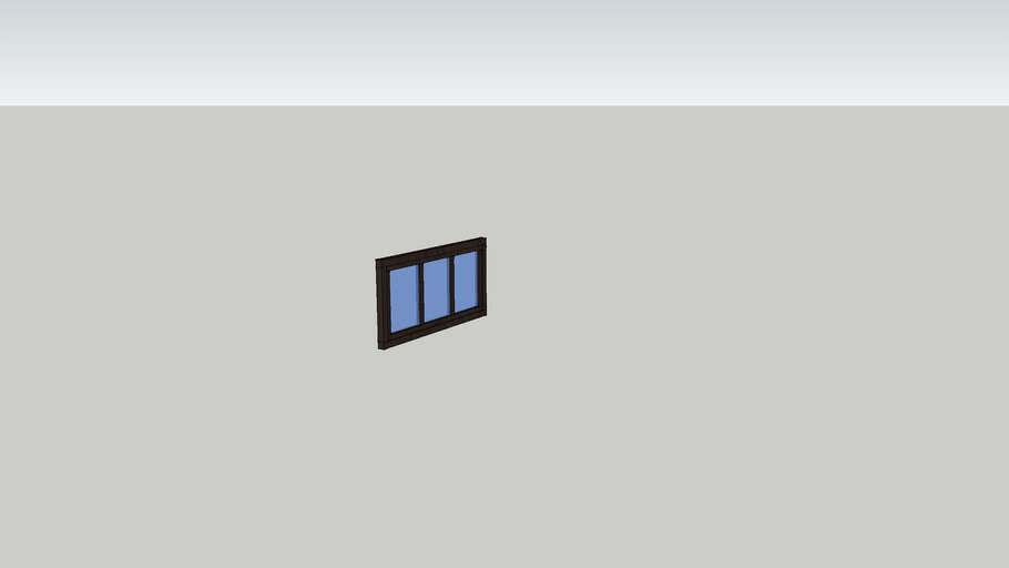 window dynamic
