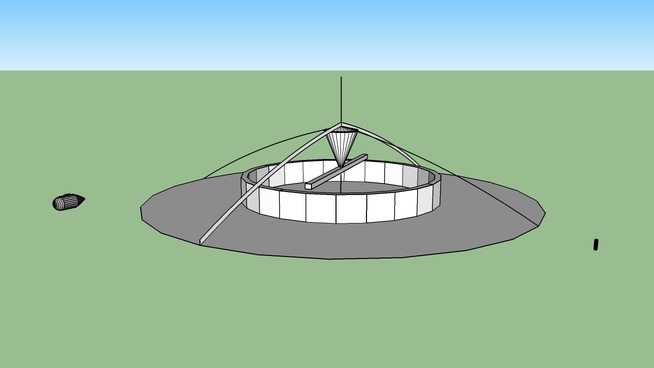 Ultimate Flight simulater