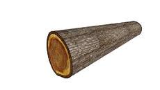 wood funiture