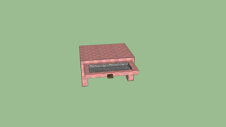 โต๊ะน้อย