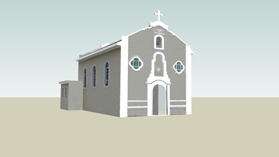 Capela N.S. da Guia