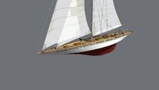 Barcos y Navíos