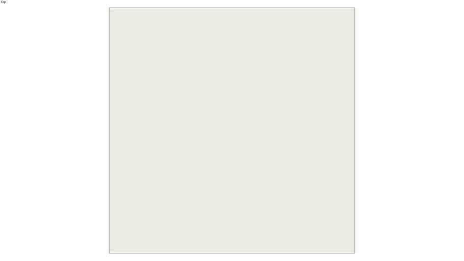 ROCKIT3D | Fabric Cotton RAL9003