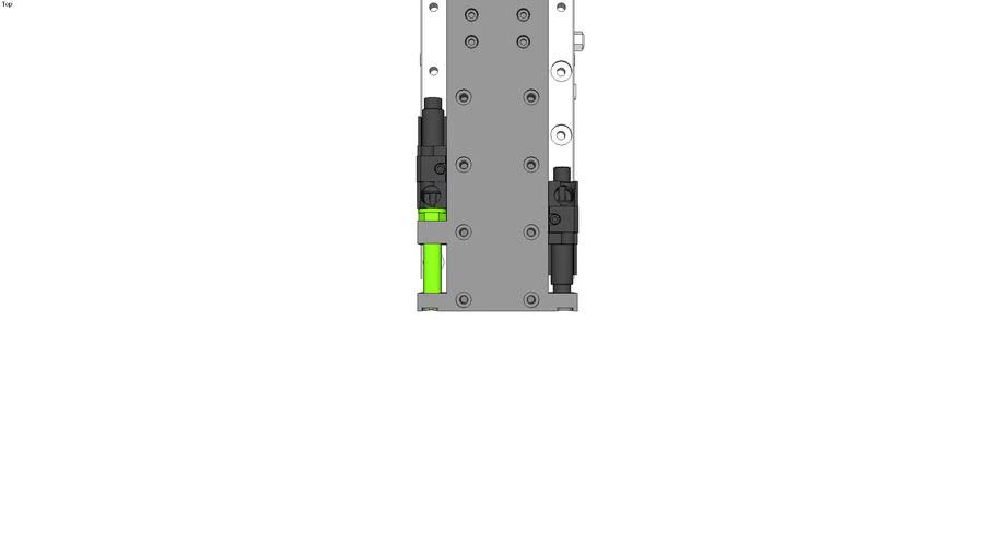 LM 5 FZ-090