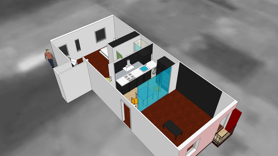 House #2 RC3_alto
