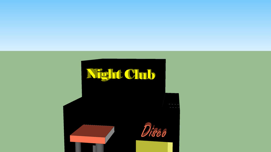 Night Club2