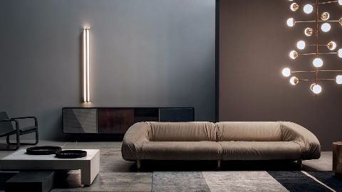 baxter furniture