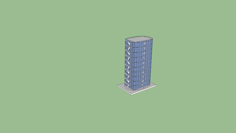 landtower