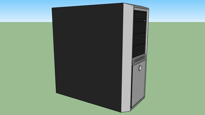 komputer 2