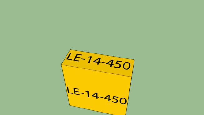 LE-14-450-basic