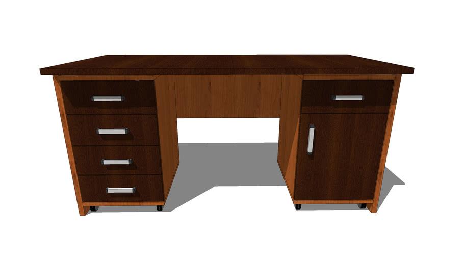 Desk 1500/8
