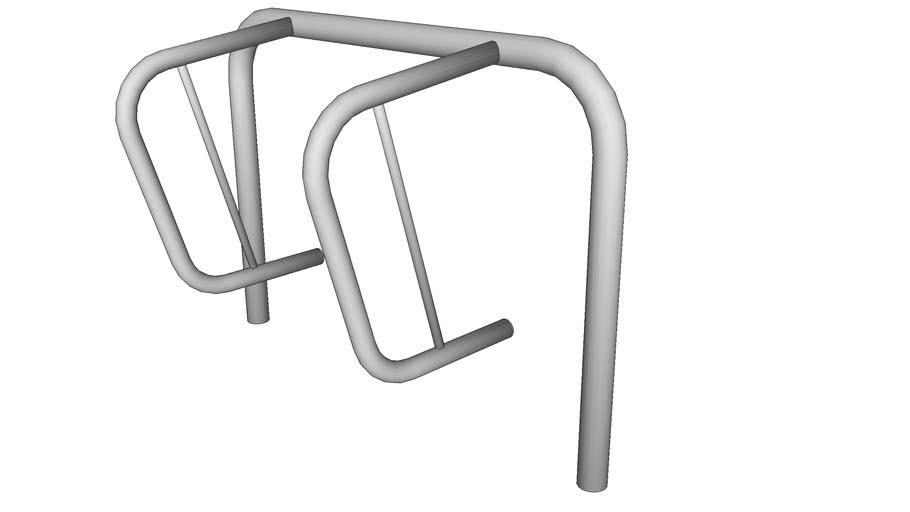 Madrax_Bike_Rack_SPR-SNG-2-SF