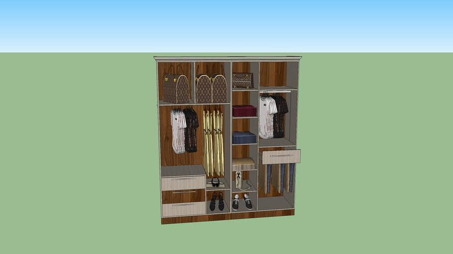 cupbord